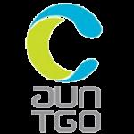 องค์การบริหารจัดการก๊าซเรือนกระจก (องค์การมหาชน): TGO