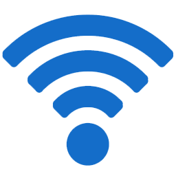 Delete-Wi-Fi-Network-Profiles-W8.1-1