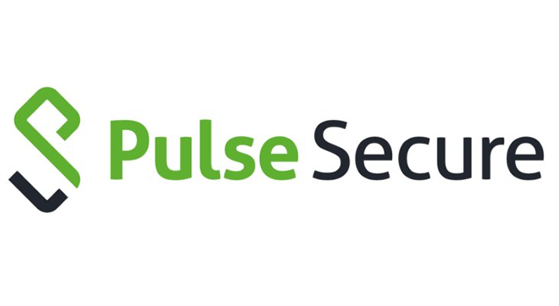 pulse-secure.fw_