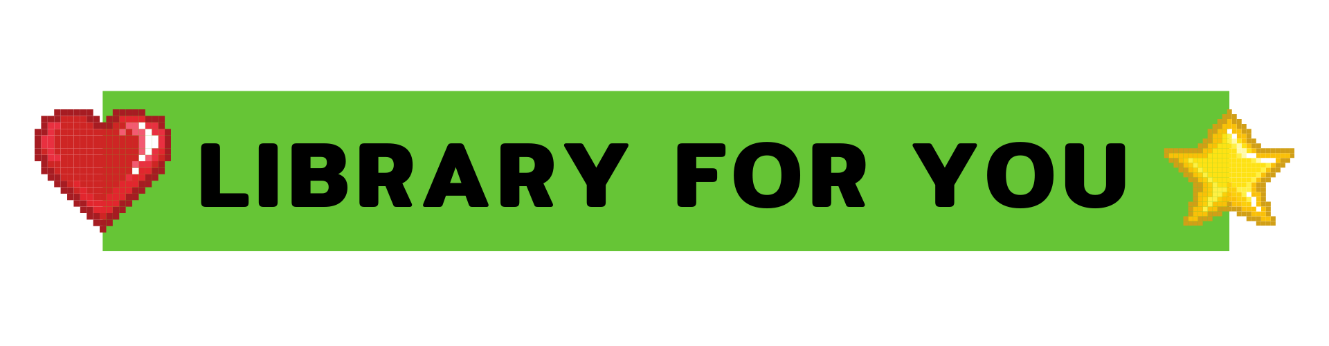 libraryForU01