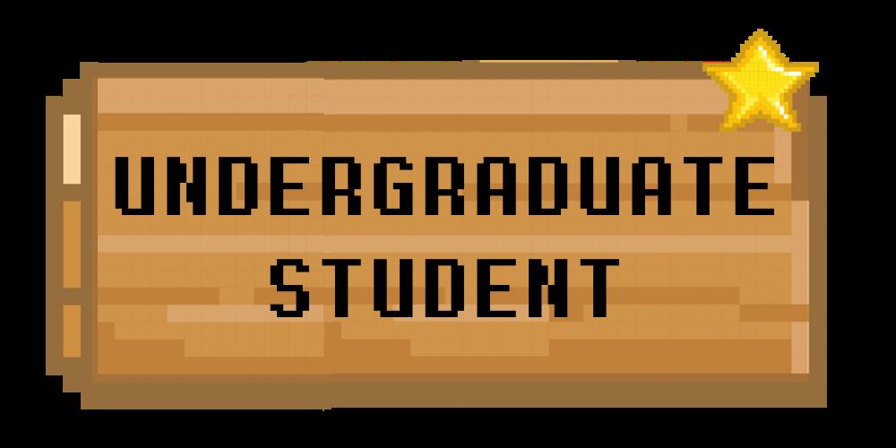 undergradu01