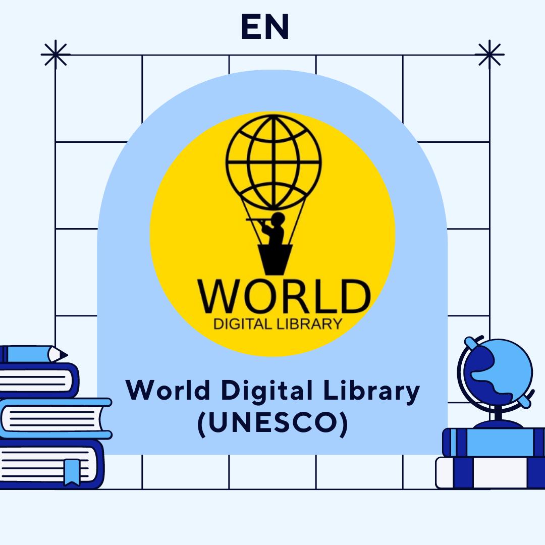 EN-Ebook01