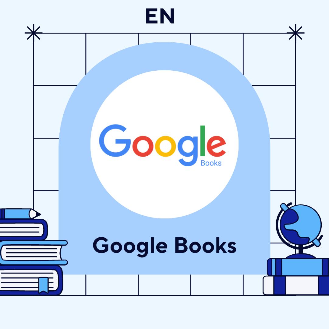 EN-Ebook02