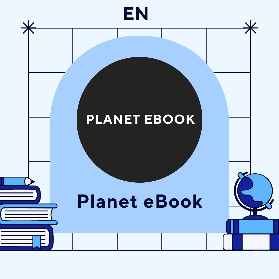 EN-Ebook04