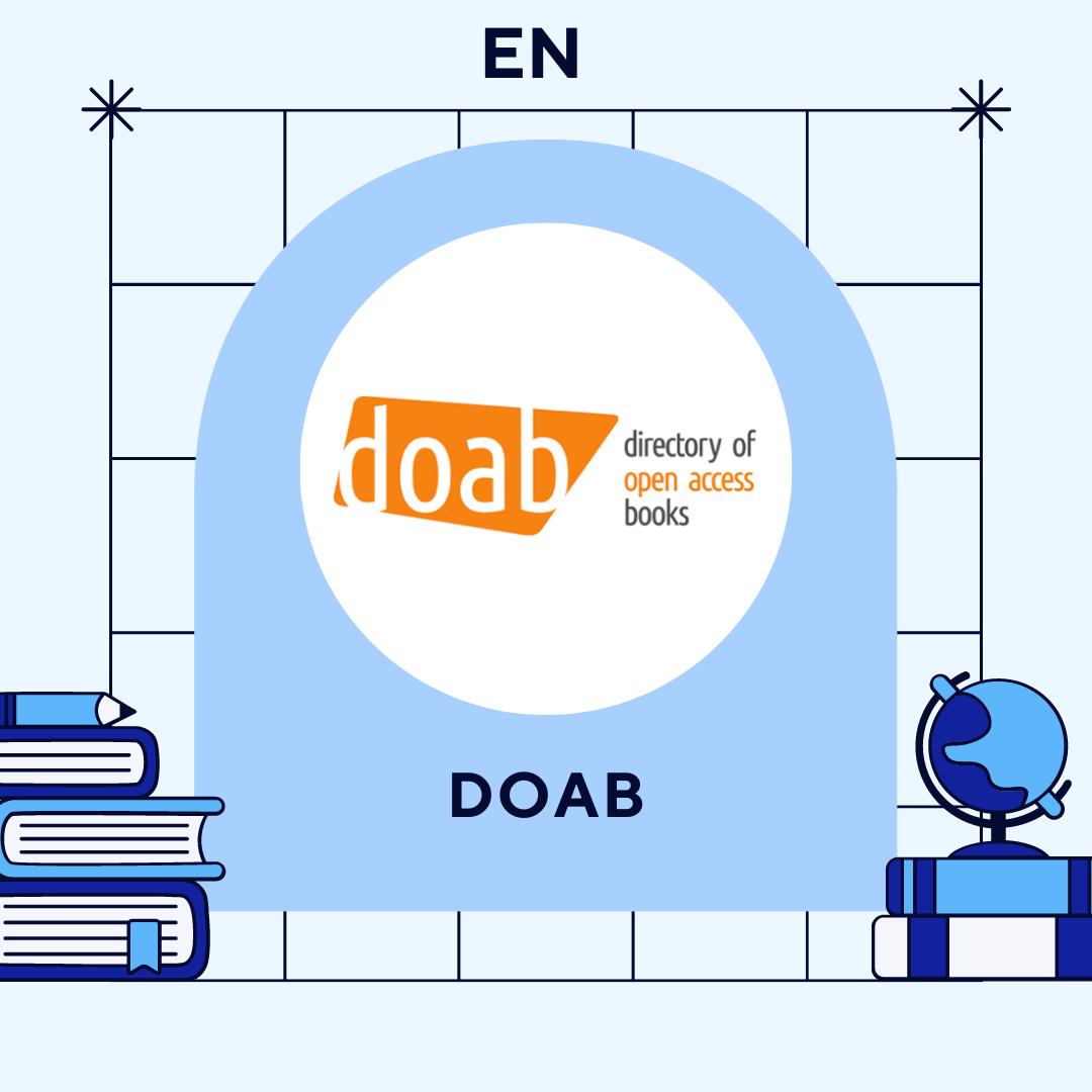 EN-Ebook08