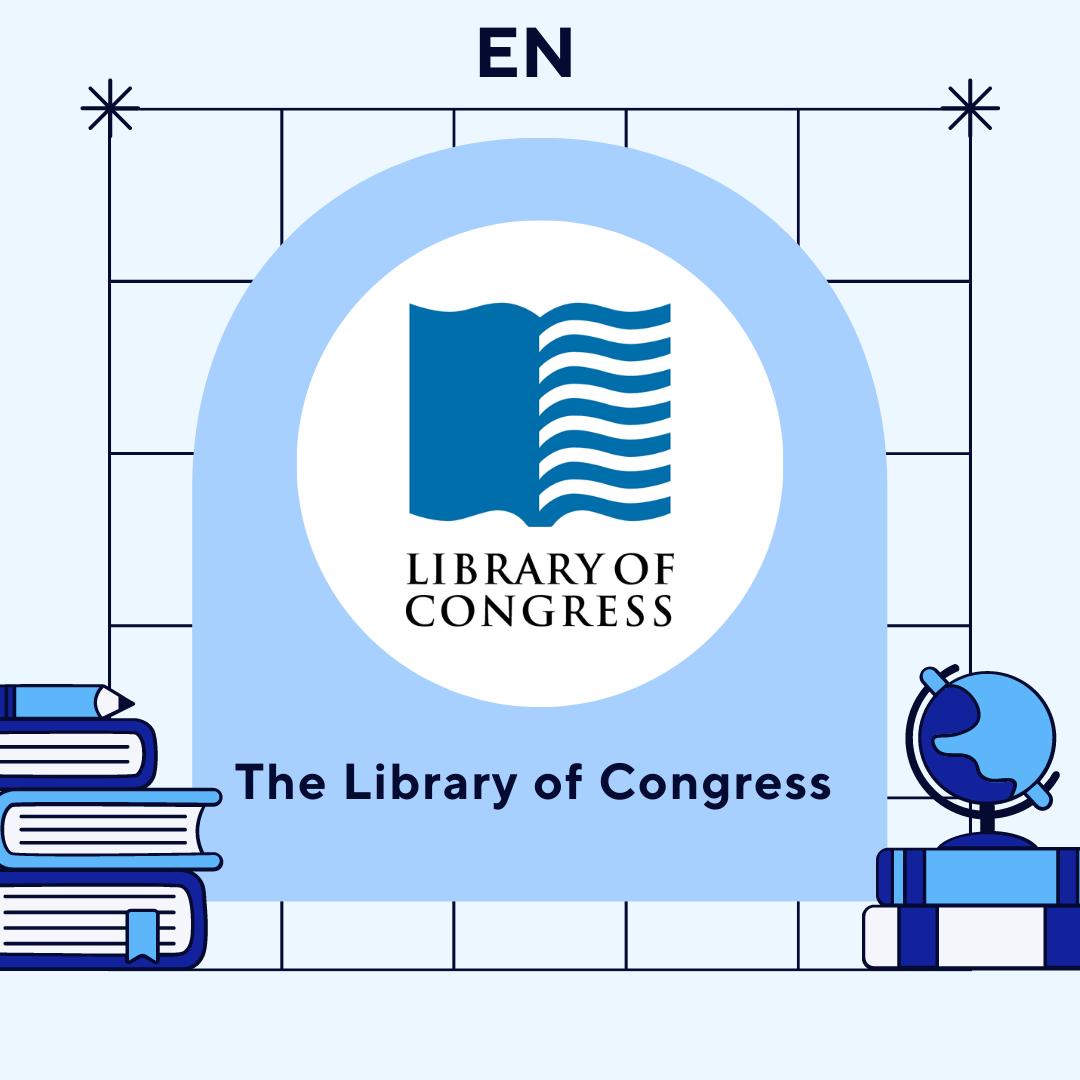 EN-Ebook10