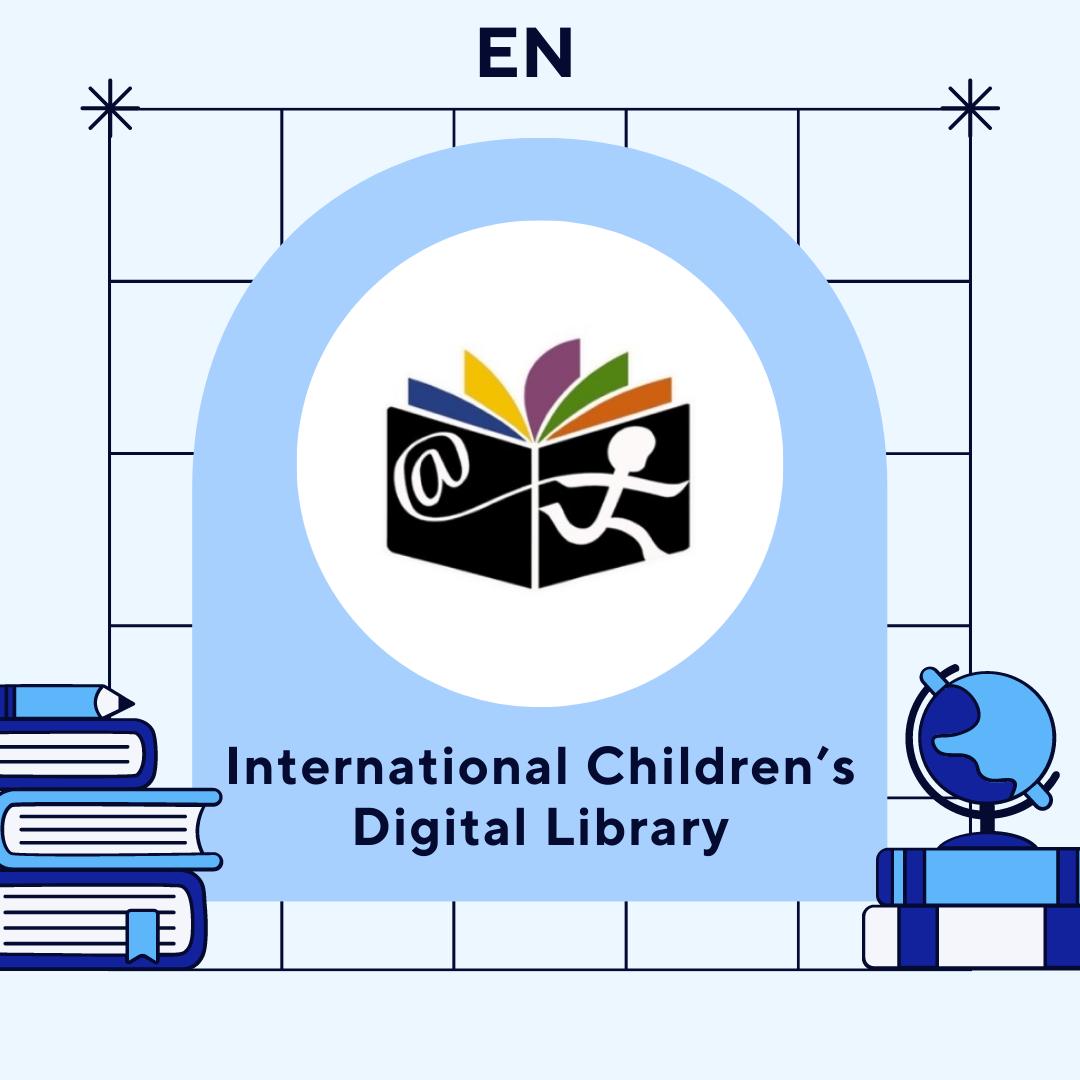 EN-Ebook11