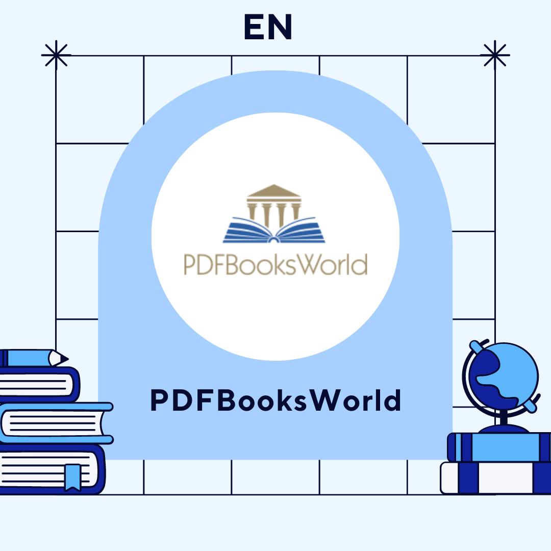 EN-Ebook12