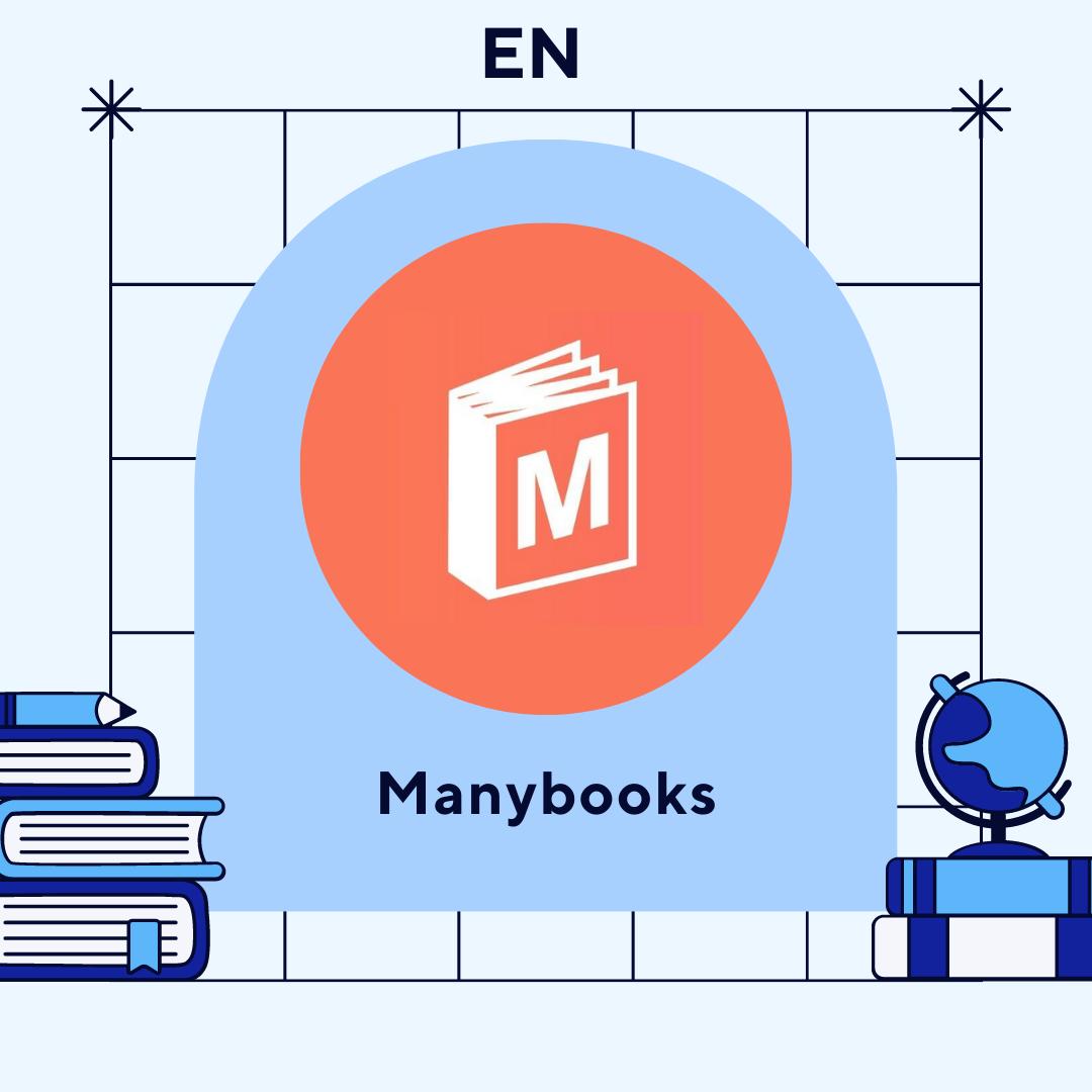 EN-Ebook13