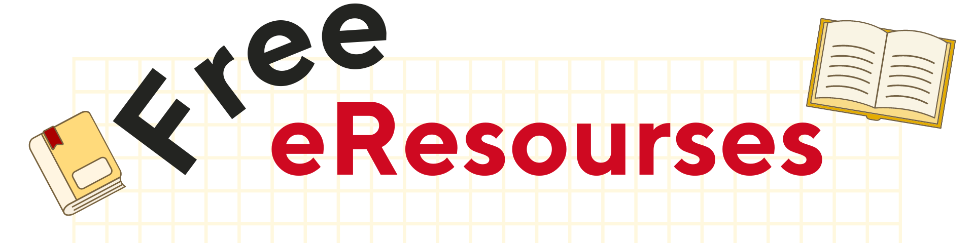 Free eResourses