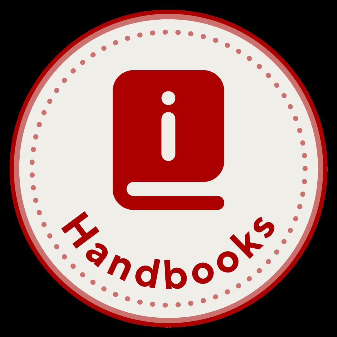 MFU-Library-Tutorials01